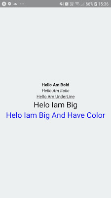 https://www.konsepkoding.com/2020/03/tutorial-react-native-text-italic-bold-underline.html