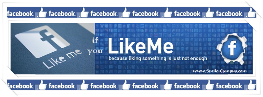 Custom Facebook Timeline Cover Photo Design Pocket - 2