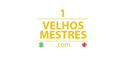 http://velhosmestres.com/en/blog-12