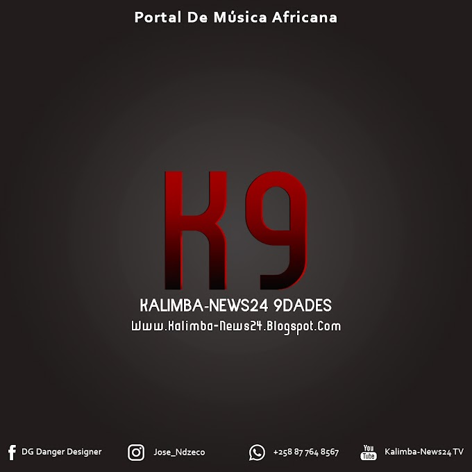 JUSTINO UBAKKA-LIMBAMBO(ESCLUSIVO 2020)[DOWNLOAD MP3]
