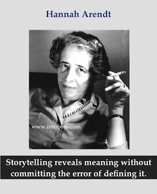 Hannah Arendt Quotes, Hannah Arendt Crime, Evil, Politics, Reality,Truth.,Hannah Arendt,Philosophy,Inspirational quotes,motivational,quotes