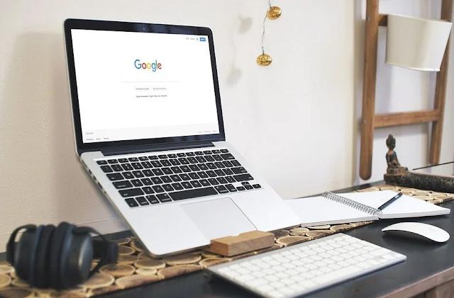 Update Google Chrome Bisa Mengurangi Pemakaian Daya Baterai Laptop