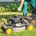 Lawn Mower Repair Tips