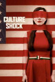 Culture Shock 2019