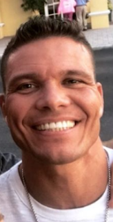 Tyson Kidd wife, wwe, injury, natalya and, return, neck, samoa joe, what happened to, cesaro, age wiki, biography