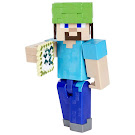 Minecraft Steve? Craft-a-Block Series 2 Figure
