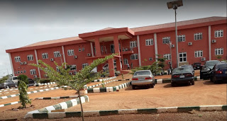 COURSES OFFERED IN NIGERIAN DEFENCE ACADEMY,NDA, NIGERIAN DEFENCE ACADEMY, www.nda.edu.ng