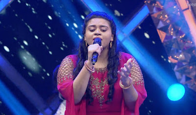 poonya-super-singer-7-vote-contestant