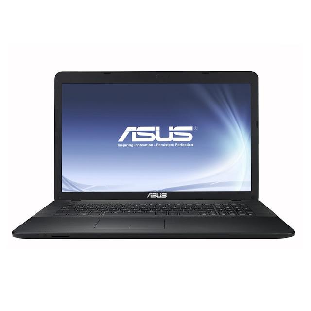 5 Laptop 2016 Terbaik Harga dibawah 5 Juta