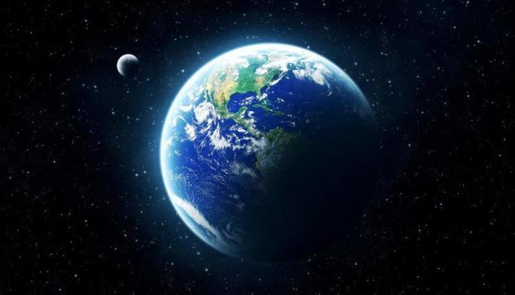 العالم يشهد أول ظاهرة فلكية جديدة مع فاتح السنة الجديدة