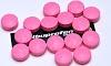 Tìm hiểu về thuốc ibuprofen