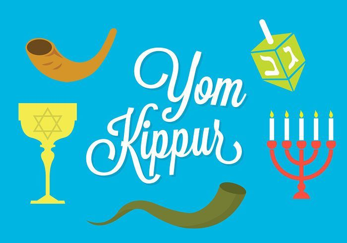 Yom Kippur Wishes for Instagram