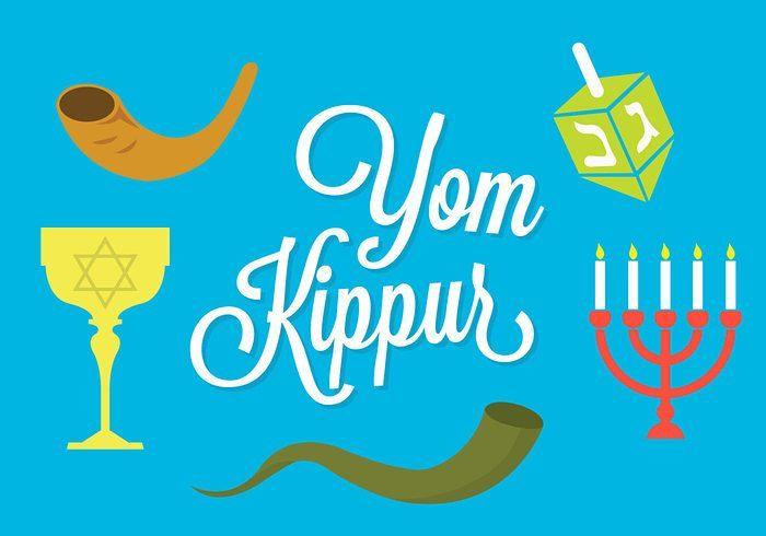Yom Kippur Wishes for Instagram