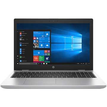 HP ProBook 650 G5 Drivers