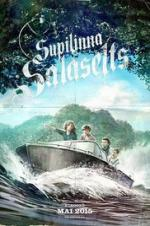 Supilinna Salaselts 2015 | Watch Supilinna Salaselts Online Free Putlocker