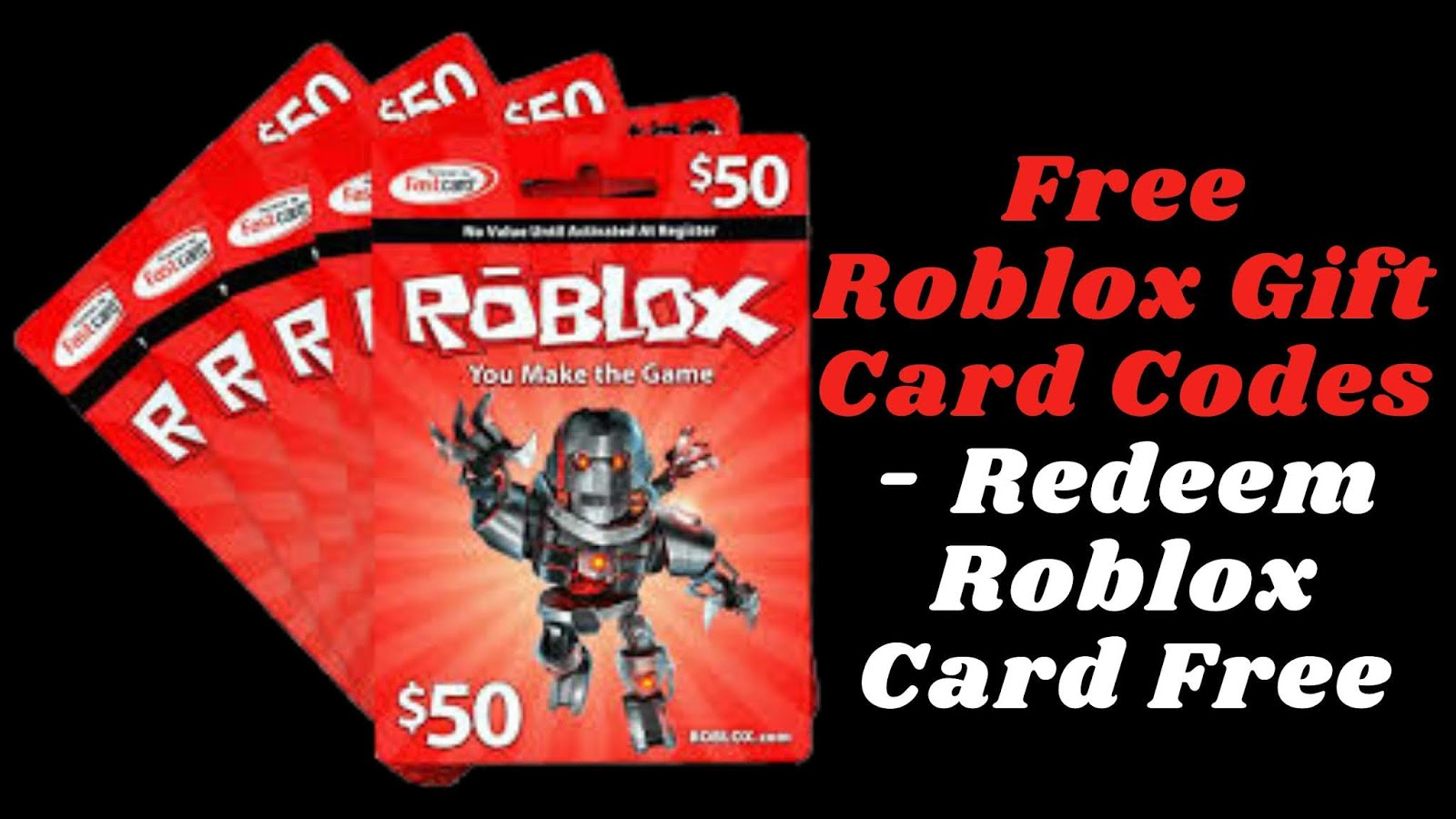 Roblox Robux Gift Cards Codes Free Gift Cards Free Roblox Gift Card Codes Redeem Roblox Card Free