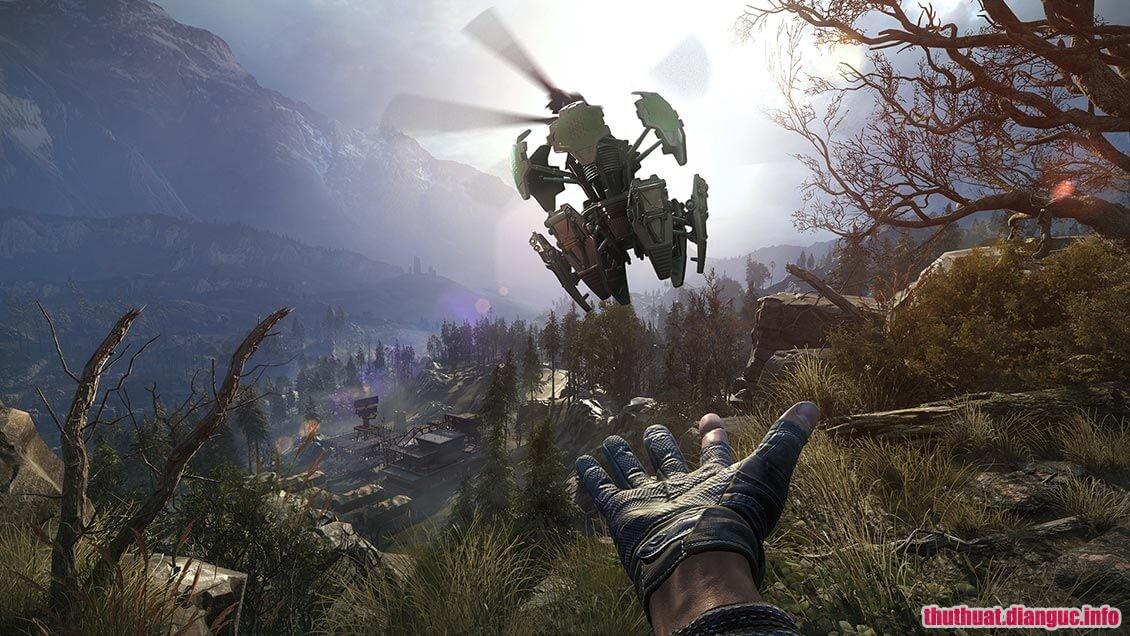 Download Game Sniper Ghost Warrior 3 Full Crack, Game Sniper Ghost Warrior 3, Game Sniper Ghost Warrior 3 free download, Sniper Ghost Warrior 3