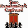 Your Grandmothers Cupboard