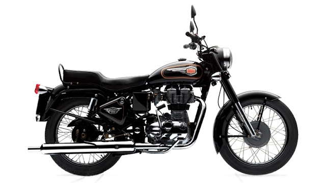Royal Enfield bike only 20000 down payment pr
