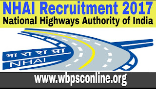 NHAI Recruitment 2017 | Latest Job Updates | Govt Jobs in National Highways Authority of India | - image IMG_20170803_233644 on http://wbpsconline.org