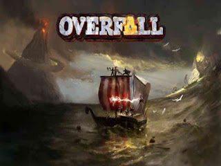 Overfall Game Free Download