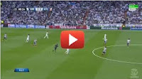 مشاهدة مبارة ريال مدريد وخيتافي بث مباشر 15ـ9ـ2020