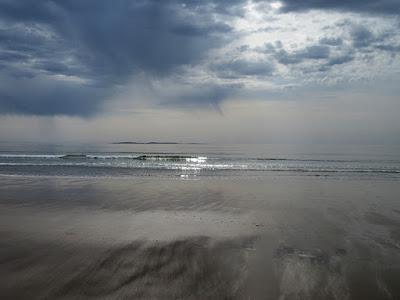 27D: OCEAN