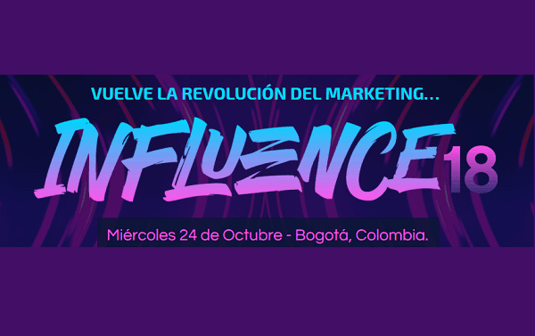 Influencer-Marketing-Summit-2018