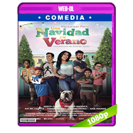 Una Navidad En Verano (2017) WEB-DL 1080p Audio Latino