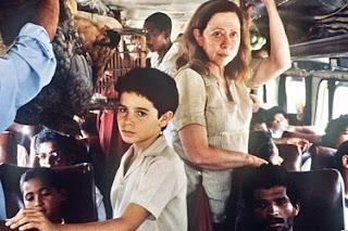20 anos do filme Central do Brasil