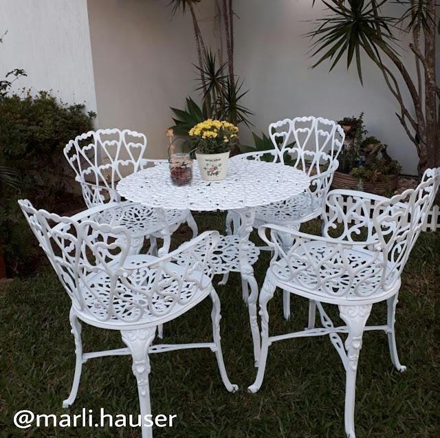 mesa-aluminio-ou-ferro-jardim