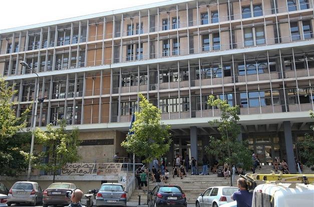 Θεσσαλονίκη: Καταδικάστηκε η μητέρα που μαζί με τον πρώην σύντροφό κακοποιούσαν σεξουαλικά τα παιδιά της