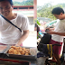 Simpleng Pamumuhay ni John Lloyd Cruz Ngayon, Hinangaan Ng Maraming Netizens