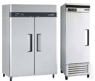 Blood Bank Refrigerators: Manufacturers, Suppliers, Retailer