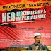 HTI Kalsel: Indonesia Dibawah Cengkraman VOC Gaya Baru