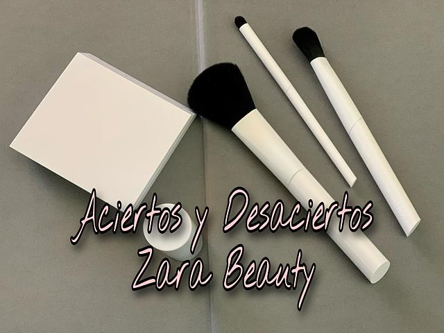 Zara-Beauty-la-nueva-línea-de-cosméticos-de-Inditex