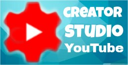 Creator studio edit YouTube plumbing