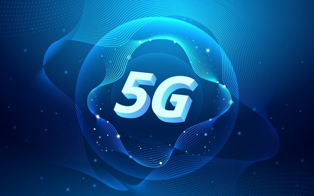 How Does 5G Works? And How 5G Carriers in USA establishing 5G Network?