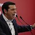 Οταν ο έξαλλος Τσίπρας έσπαγε καρέκλες και τραπέζια: Οι δραματικές ώρες μετά την εκλογική συντριβή