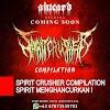 SPIRIT CRUSHER Compilation - SPIRIT MENGHANCURKAN !