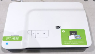 Télécharger Pilote HP Scanjet G3110 Driver Gratuit Imprimante Pour Windows 10, Windows 8.1, Windows 8, Windows 7 et Mac