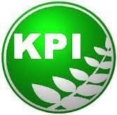 Logo PT Kaltim Parna Industri