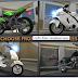Download Traffic Rider Mod Apk Terbaru v.1.2 Unlimited Money