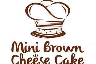 Lowongan Mini Brown Cheese Cake Pekanbaru November 2019