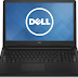 DELL Inspiron 15 3000 (3551) Drivers for Windows