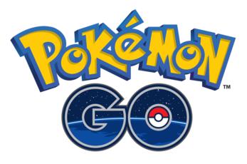 cover game pokemon go