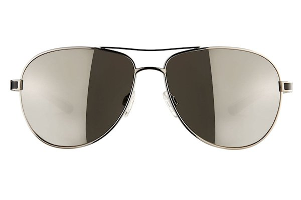 Oxford Vaughan SpeedBird Mach 2 Sunglasses
