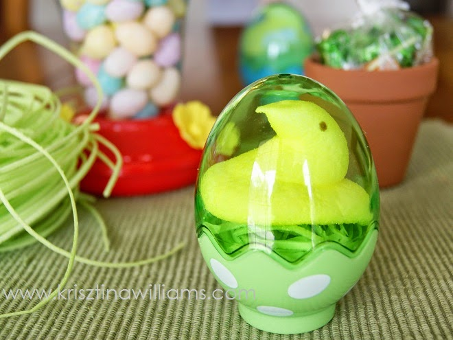 http://www.krisztinaclifton.com/2015/04/3-last-minute-affordable-diy-easter.html#more