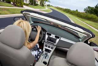 Aseguranza de Auto en Jacksonville