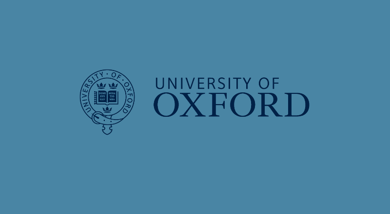 Beasiswa S2 Oxford University Weidenfeld-Hoffmann Scholarships and Leadership Programme